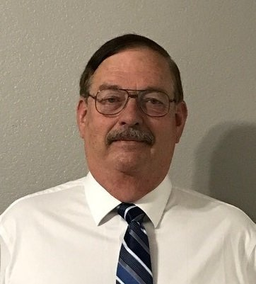 Steve Riggs
