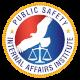 Public Safety Internal Affairs Institute Logo